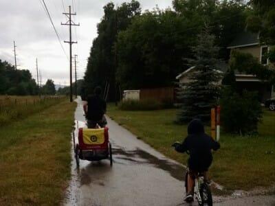 BikeRideTC