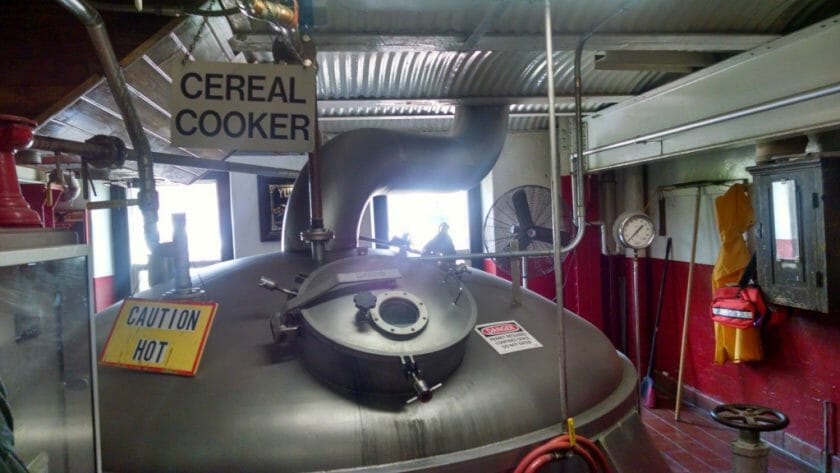 yuengling-cereal-cooker