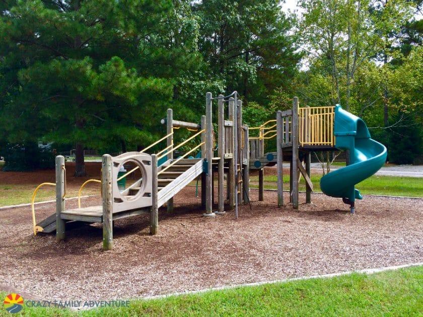 campground-park