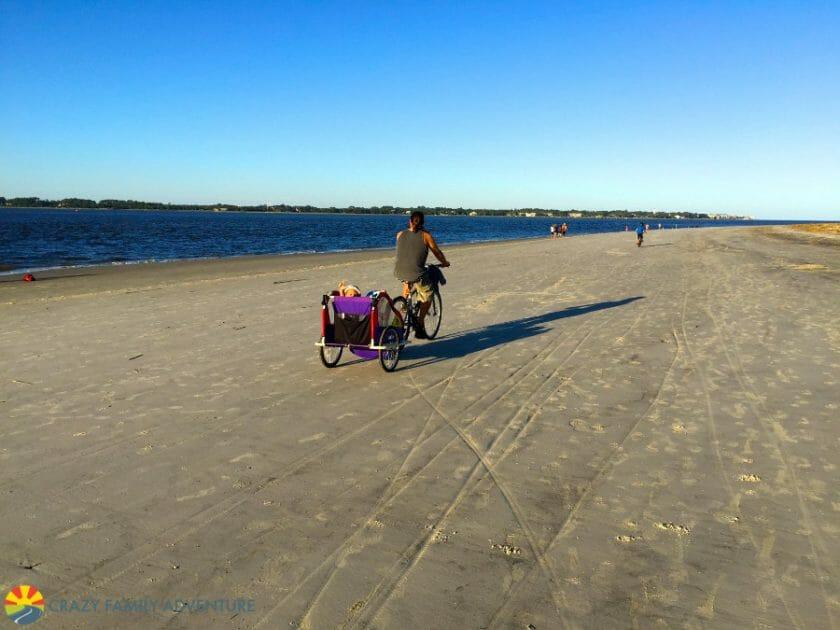driftwood-biking-2