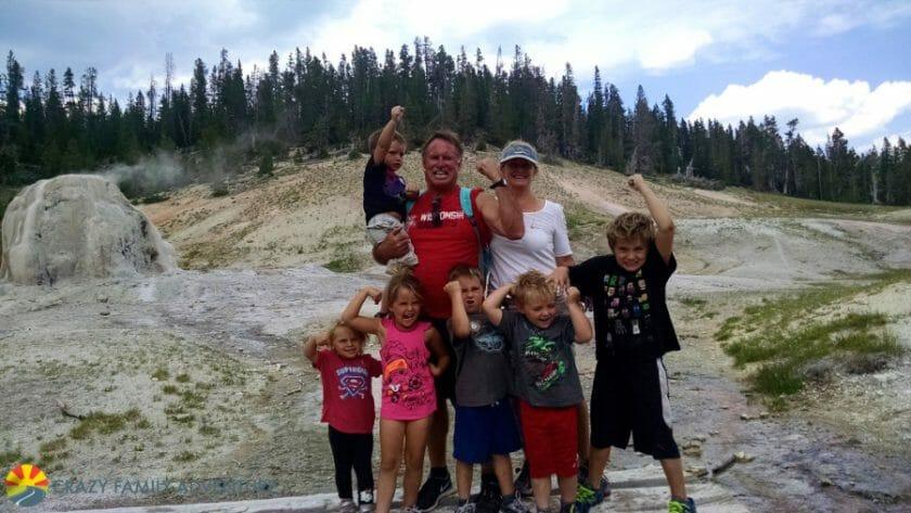 jurvis-family