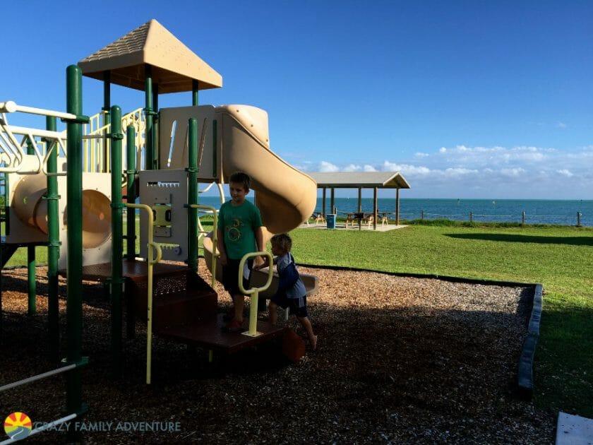 curry-hammock-playground