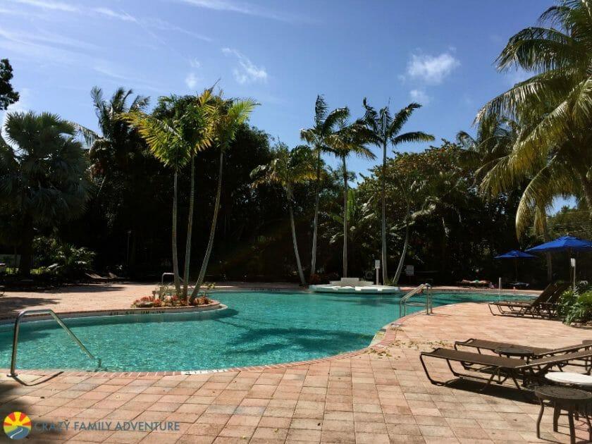 Hawks Cay Kids Pool2