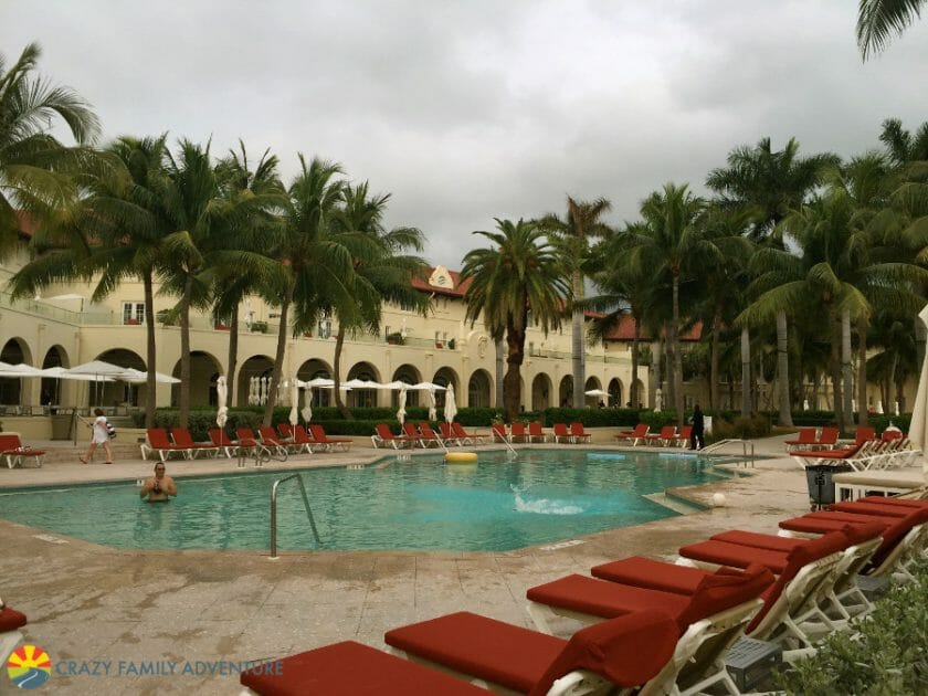 casa-marina-pool