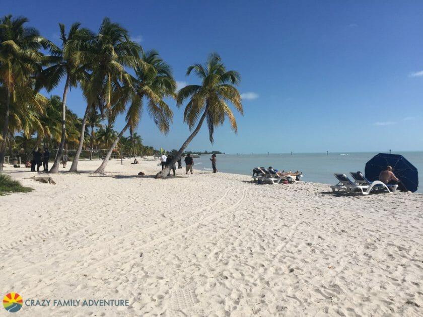 smathers-beach