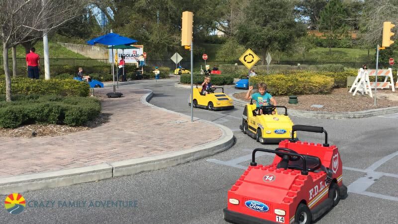 Legoland7