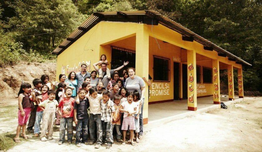 Guatemala-1024x594