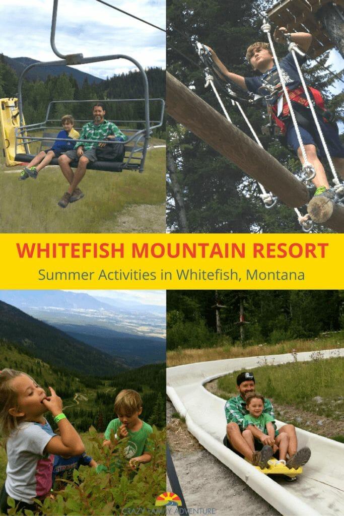 whitefish-mountain-resort-pinterest