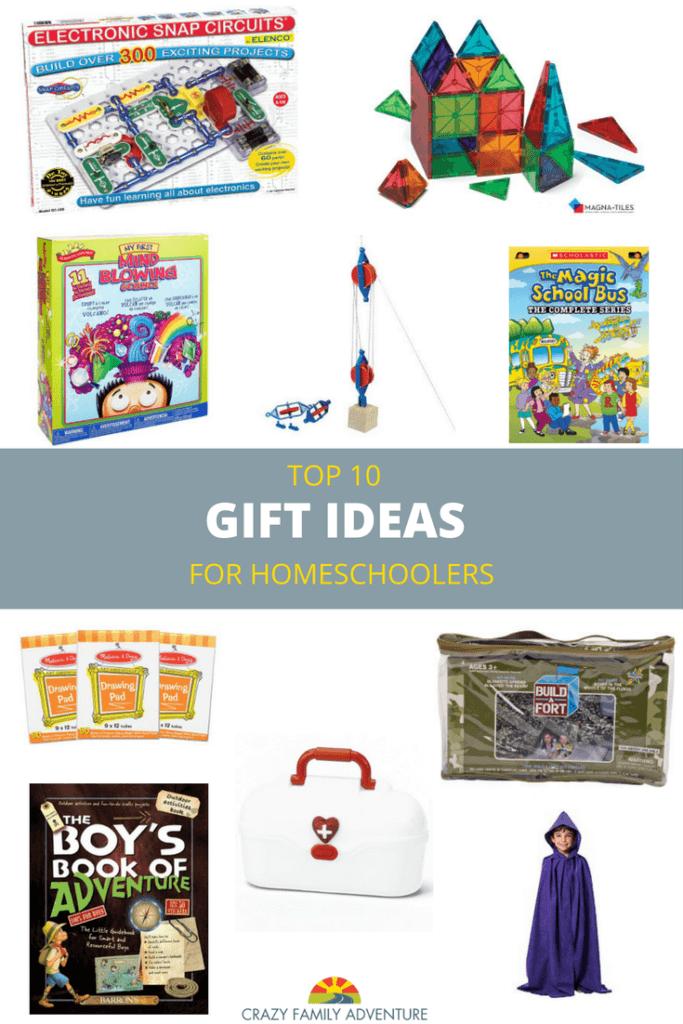 pinterest-gift-guide-for-homeschoolers