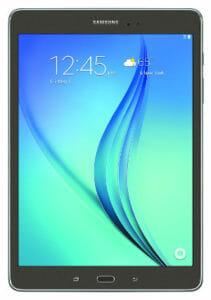 Samsung Galaxy Tablet - Bonus Gift Idea For Homeschoolers