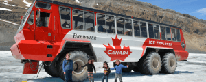 4 Epic Banff Attractions You Need To Do