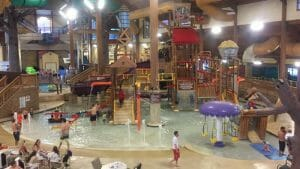 20 Indoor Water Parks You And Your Kids Will Love