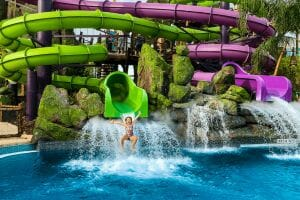 24 Amazing Tips for Universal Volcano Bay [Must Read!]