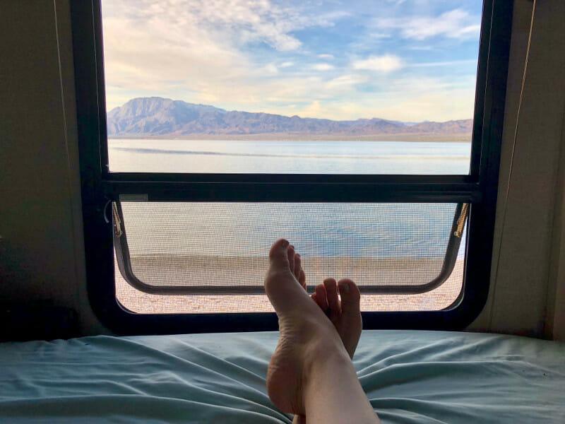 Bahia De Los Angeles - Things To Do In Baja California