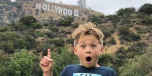 The 36 Most Epic Things To Do In Los Angeles With Kids