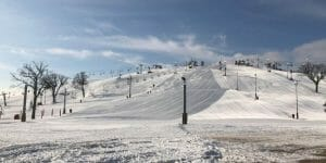 The Top 14 Best Family Ski Resorts To Visit This Year