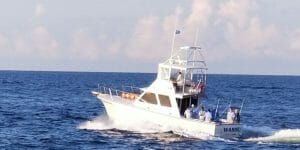8 Fun And Exciting Destin Fishing Charters