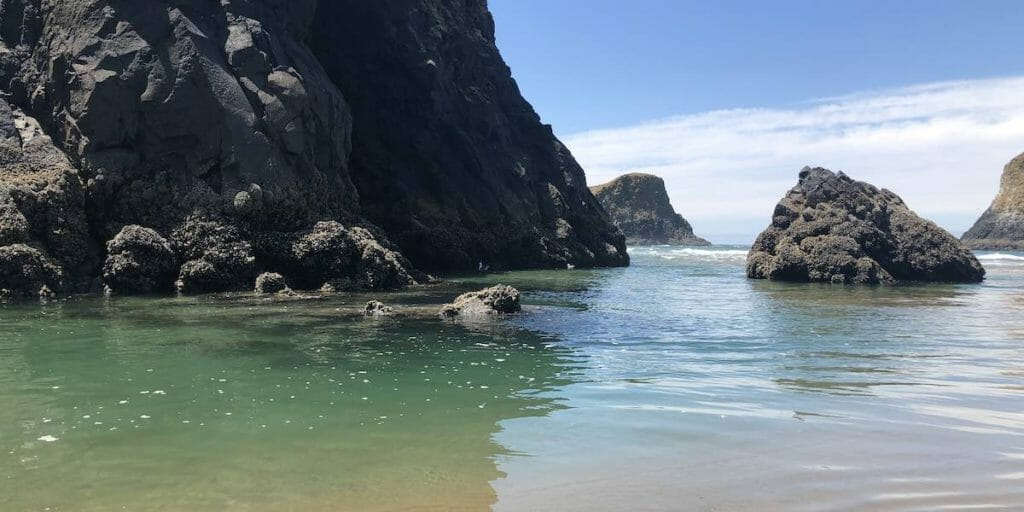 26 Oregon Coast Road Trip Stops You Don't Want To Miss