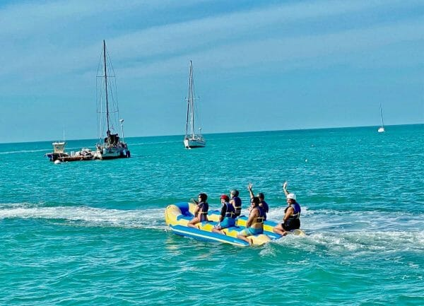 26 Epic Things To Do In Key West [Including Where To Stay]