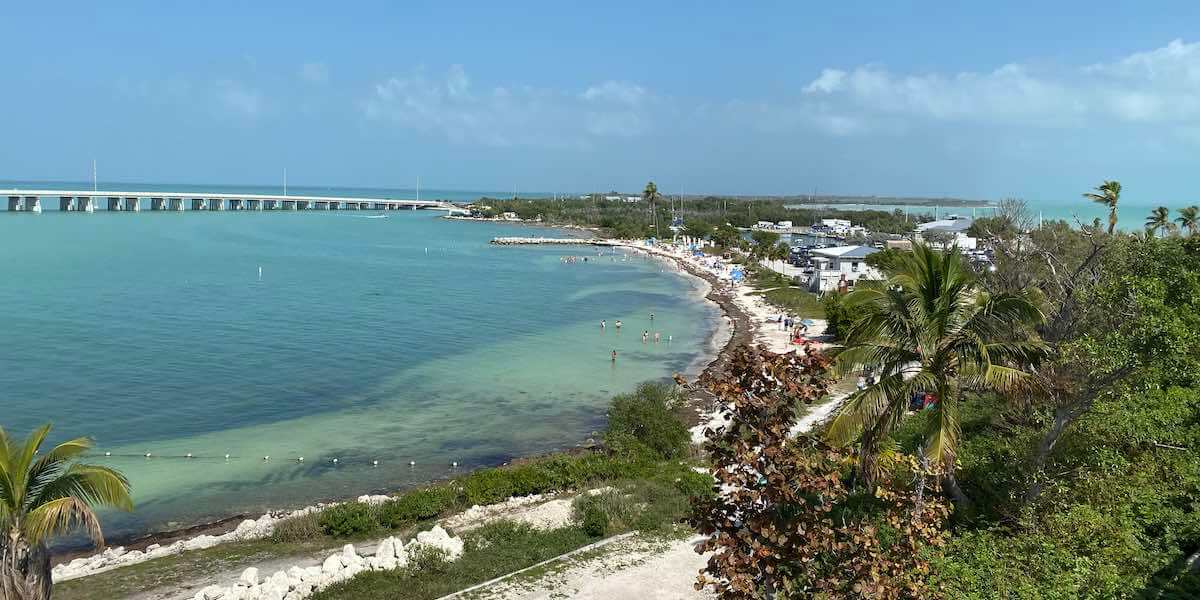 Florida Keys Road Trip: 29 Amazing Places To Visit [Map Included]