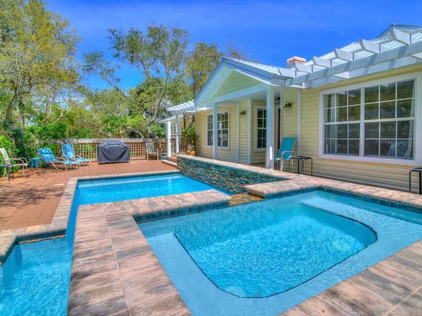 This is a photo of Private Pool