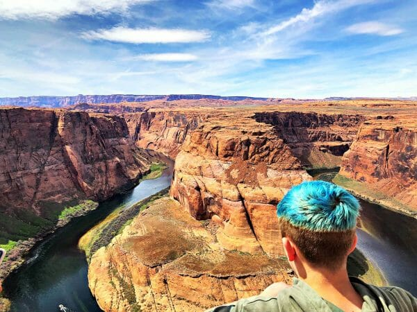 12 Epic Things To Do In Page, AZ