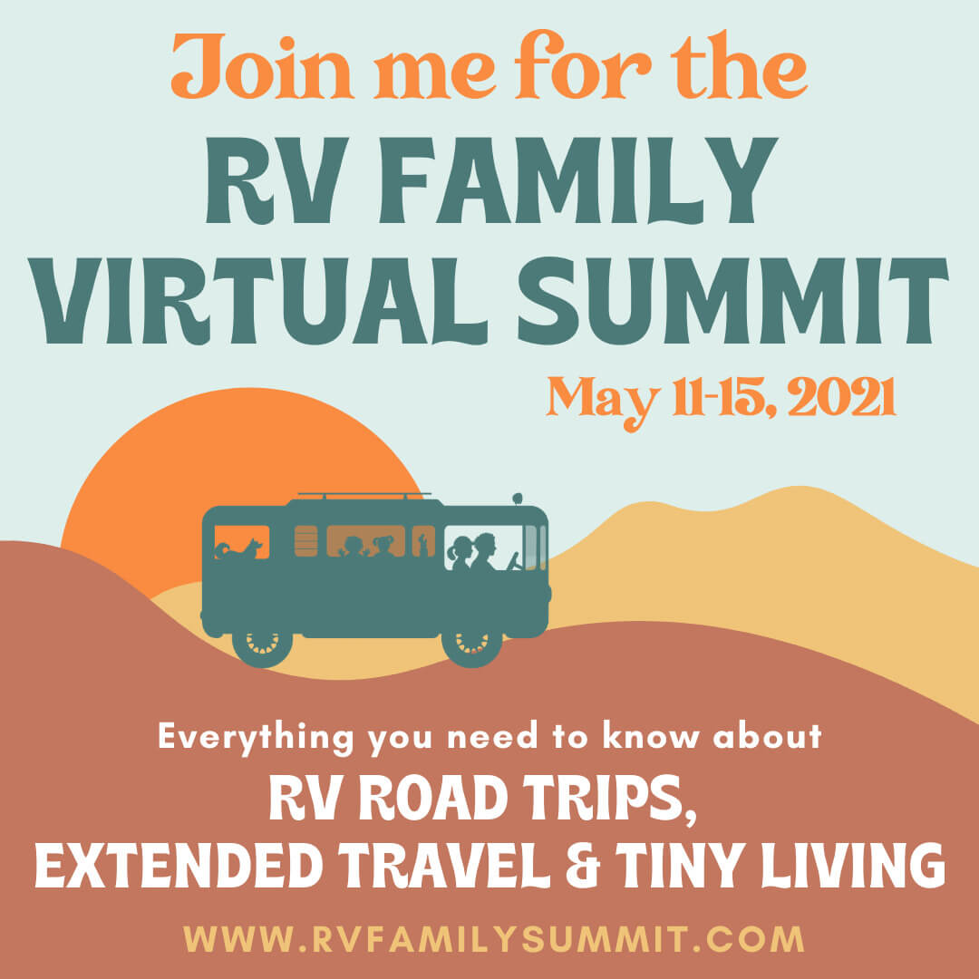 RV Family Summit