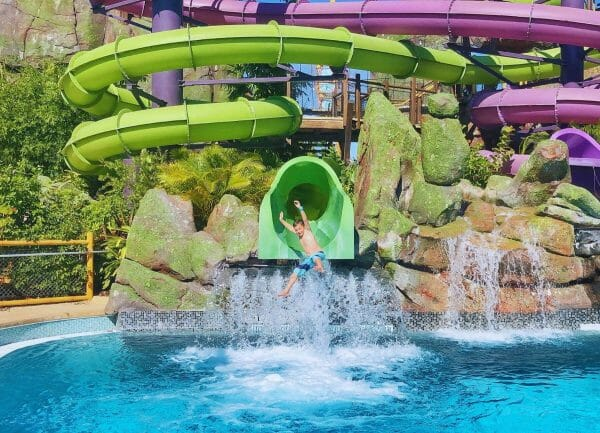 27 Awesome Things to do in Orlando With Kids