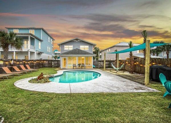 15 Best VRBO Destin Florida Locations You Will Love