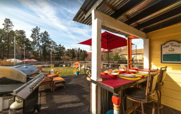 15 Family Friendly VRBO Bend Oregon Stays You Will Love